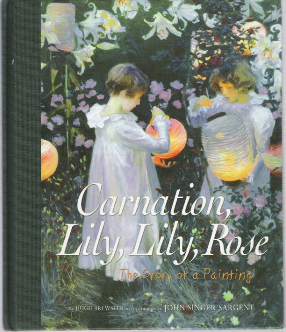 carnation-lily-book-cover.jpg