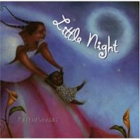 """Little Night"" by Yuyi Morales"