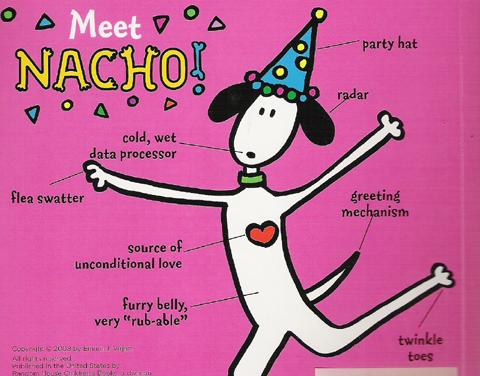 nacho-back-cover1