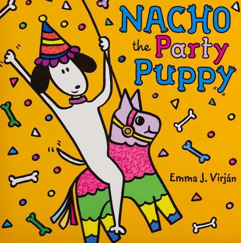 nacho-cover