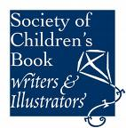 Author-illustrator, children's book artists' den mother (2/6)