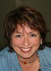 Priscilla Burris