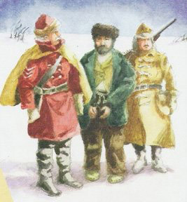 Mounties-with-prisoner