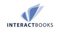 InteractBooks