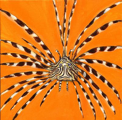 lionfish-web