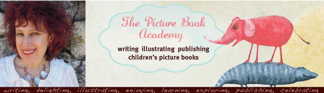 The Picture Book Academy